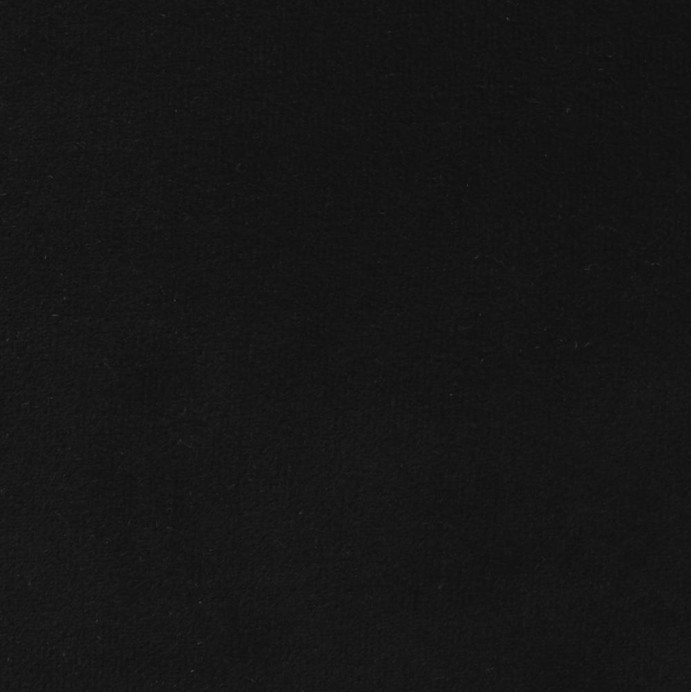 Captura de pantalla 2018-05-04 a la(s) 3.17.42 p. m..png