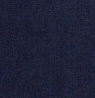 Captura de pantalla 2018-07-04 a la(s) 8.41.53 a. m..png