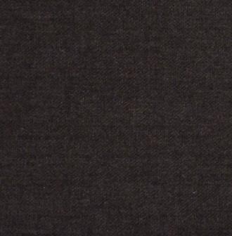 Captura de pantalla 2018-07-04 a la(s) 8.44.11 a. m..png