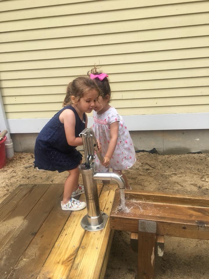 Fairwind Learning CenterLil Guppy Playground Pump Cadron Creek Play.jpg