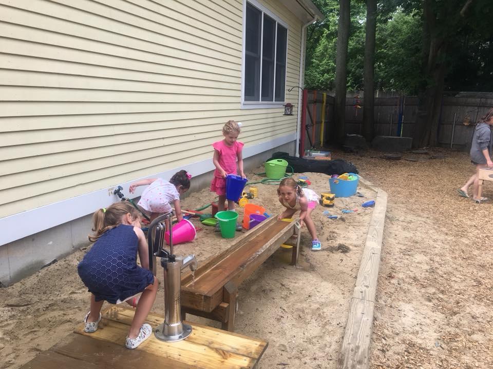 Fairwind Learning Center Izzy Bear Pump Cadron Creek Play2.jpg