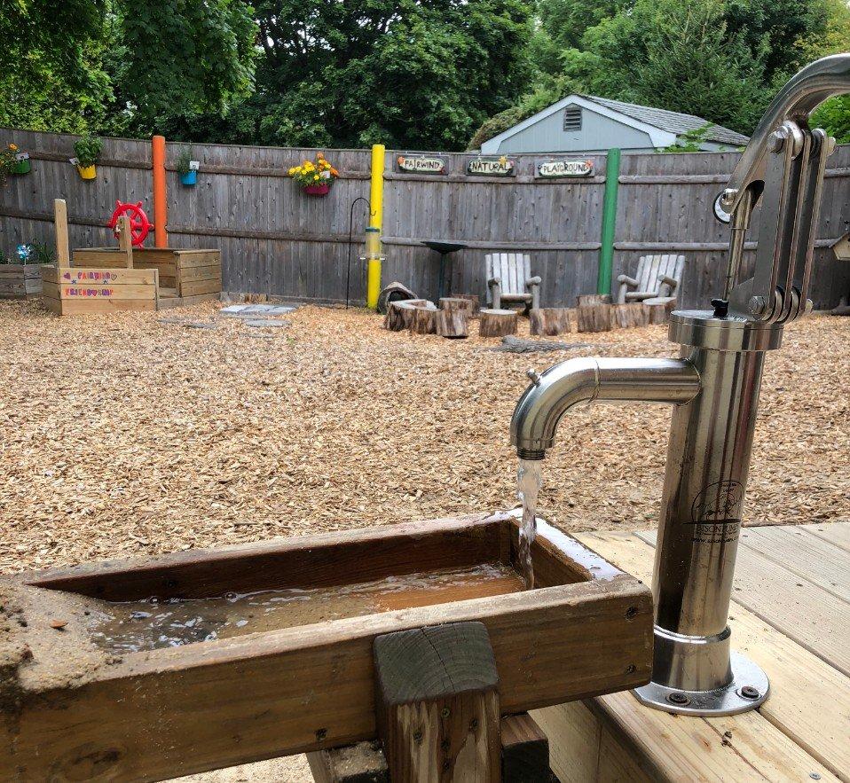 Fairwind Learning Center Izzy Bear Pump Cadron Creek Play5.jpg