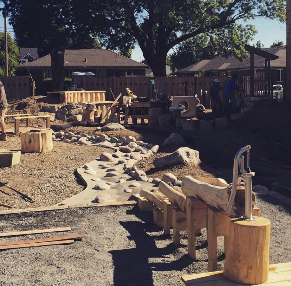Playground-A3-Learning-Landscapes-LLC-Construction-by-Myles-Seaton-and-Joe-Anschutz-contract-GrassStainsLLC.jpg