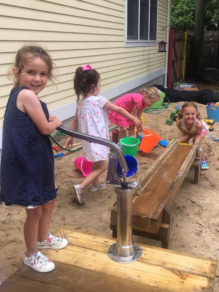 Fairwind Learning Center Izzy Bear Pump Cadron Creek Play4.jpg