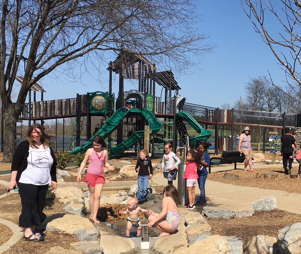 playgroundpumpatjacobsonpark.png