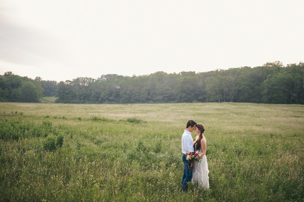 What is a wedding coordinator? How much do they cost? Social Maven Buffalo
