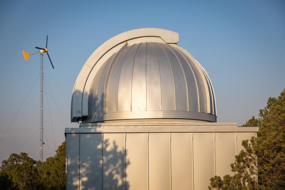 observatory-experience-daylight.jpg