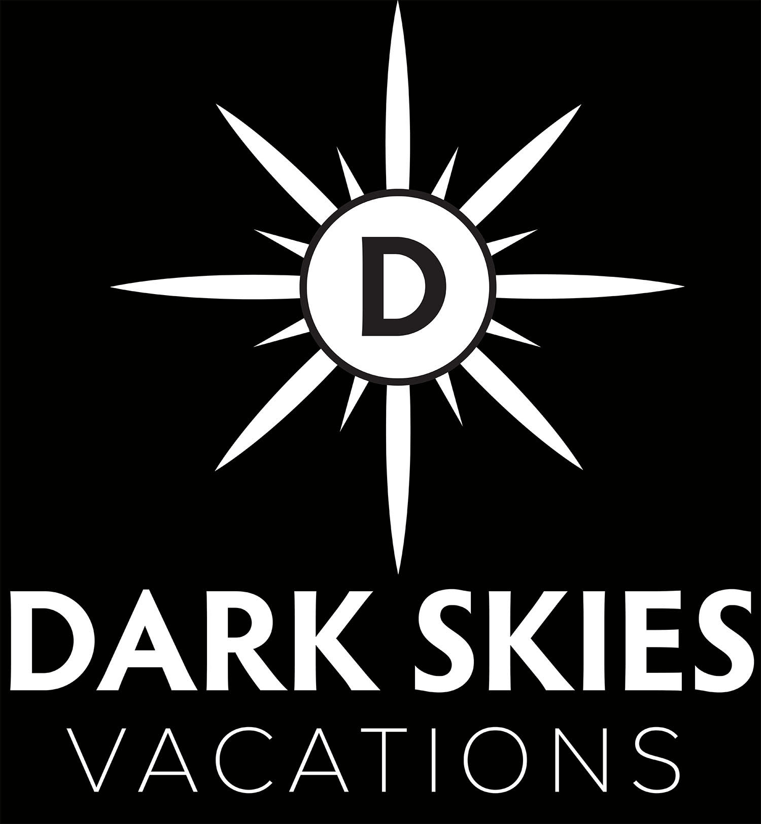 Dark Skies Vacations