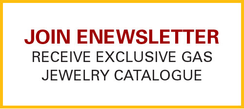 rethink-button-sidebar-newsletter (1).jpg