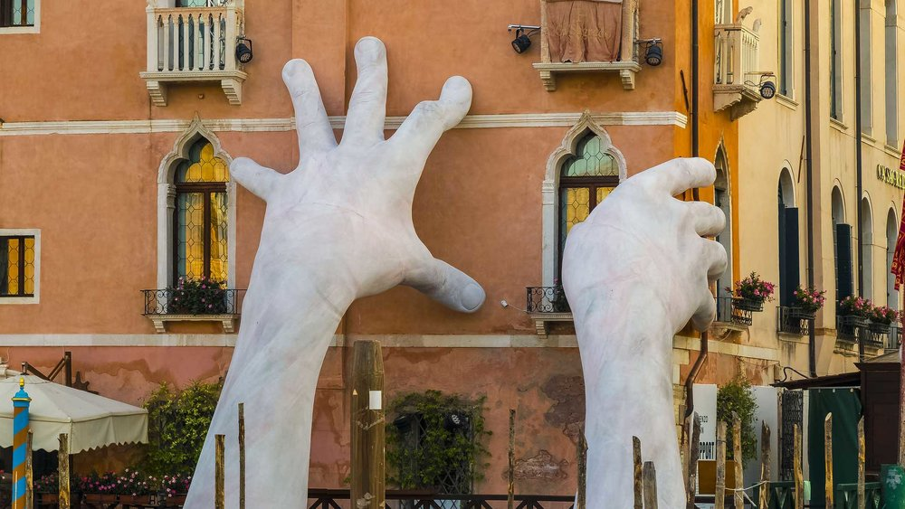 Rethink-welcome-murano-hands.jpg