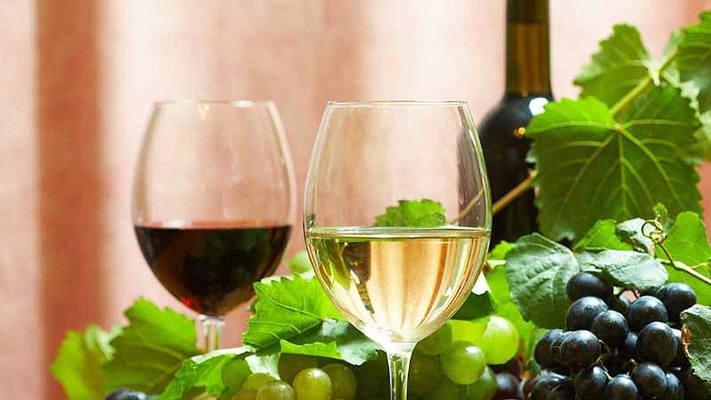 Rethink-welcome-murano-wine.jpg