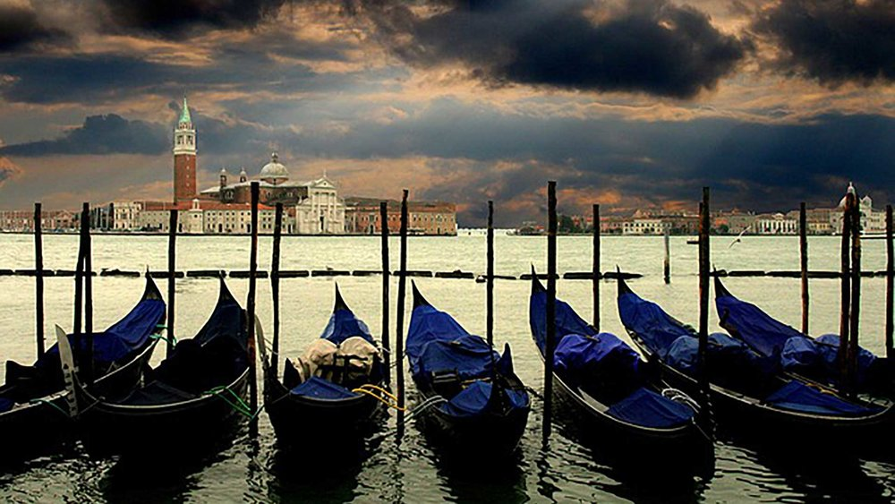 - Cultural travelers will love Murano.Local guides show how the island culture and history should be experienced.