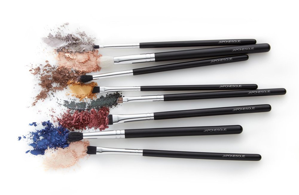 Eye Brush Color 1.jpg