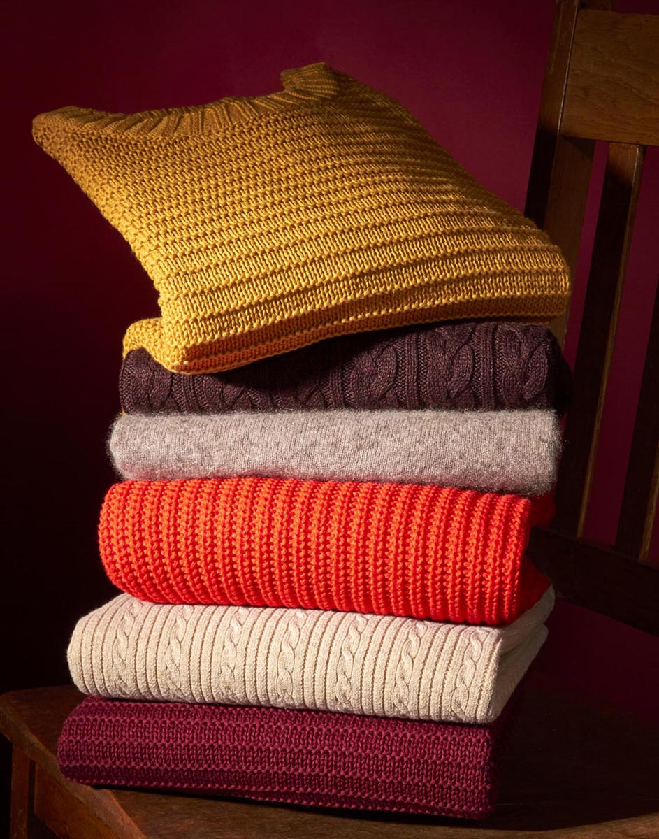 SweaterStack.jpg