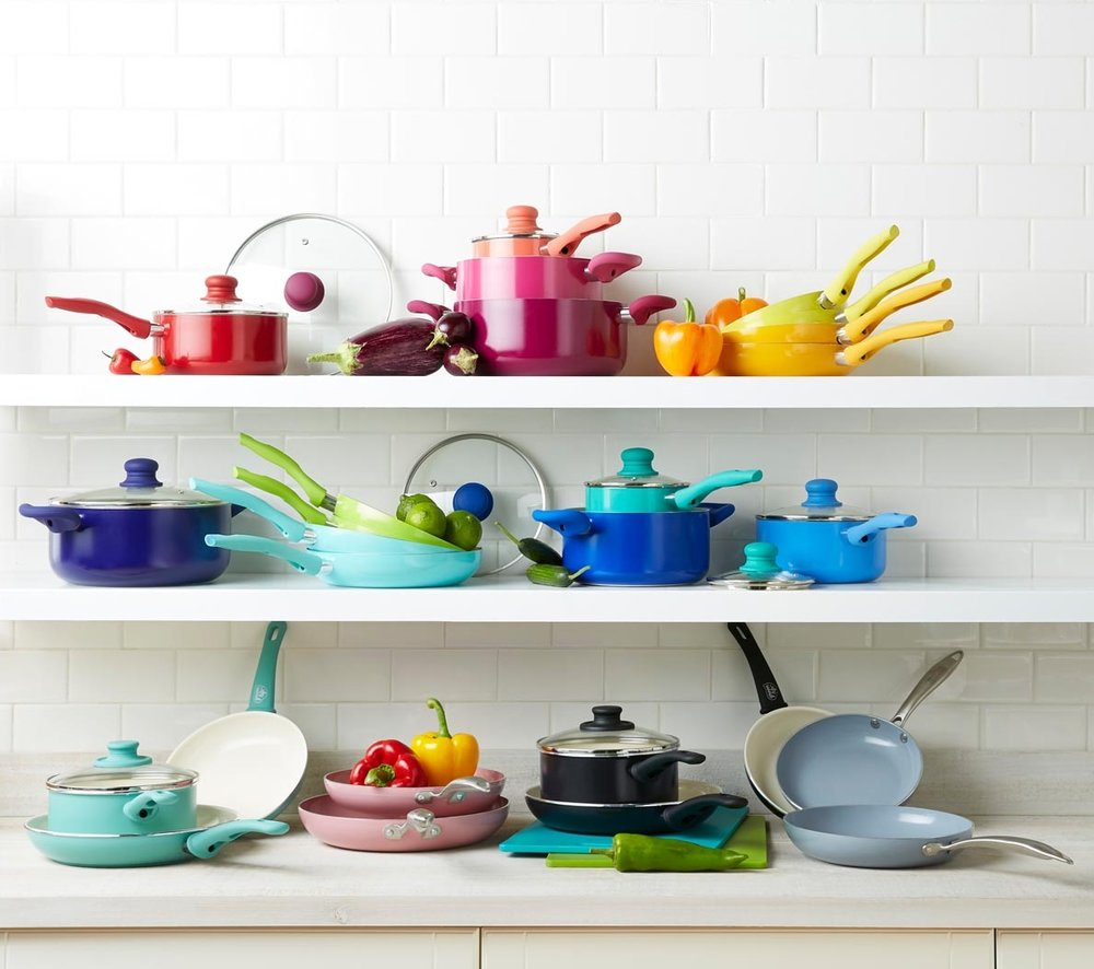42521_235941_AUG_P2_H_KD_Cookware_Tools_SQ_SELECT.jpg