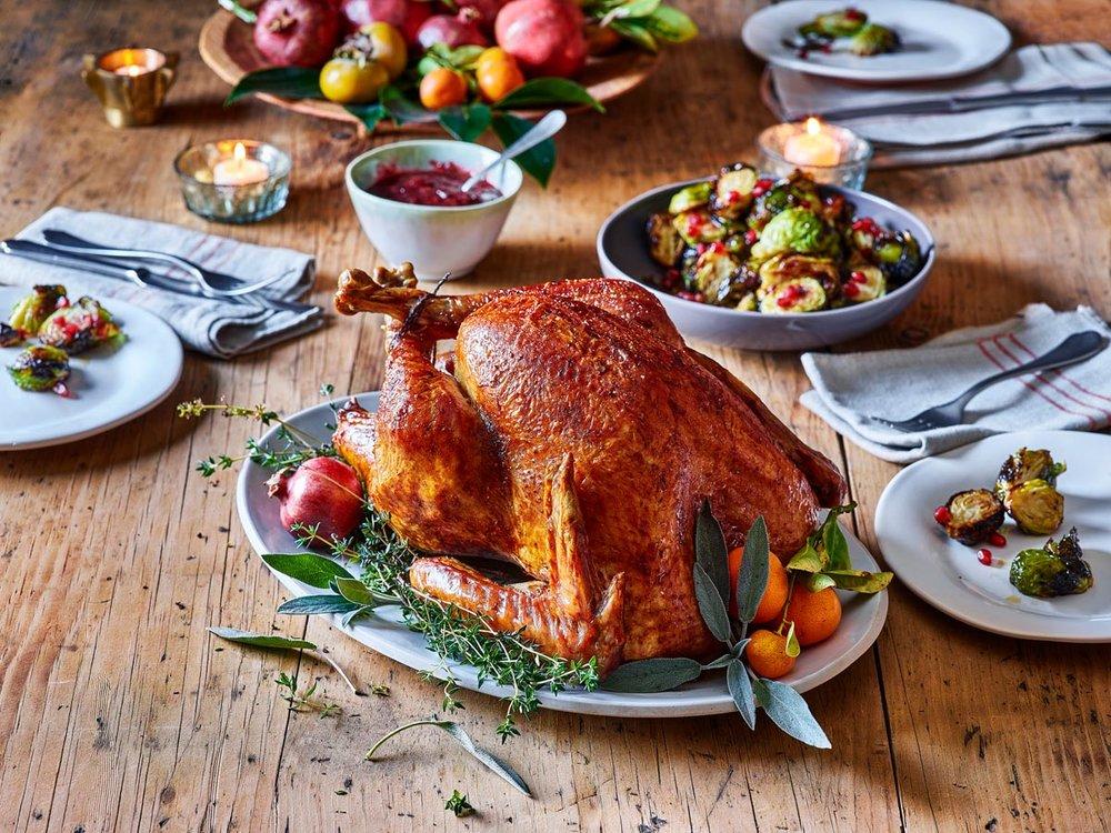 Thanksgiving_Meal_v1_23209.jpg
