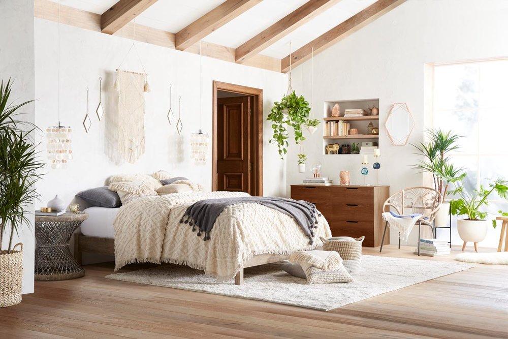43588_January_BoboMinimalSanctuary_Home_Decor_Furniture_12043_ALT_Hero.jpg