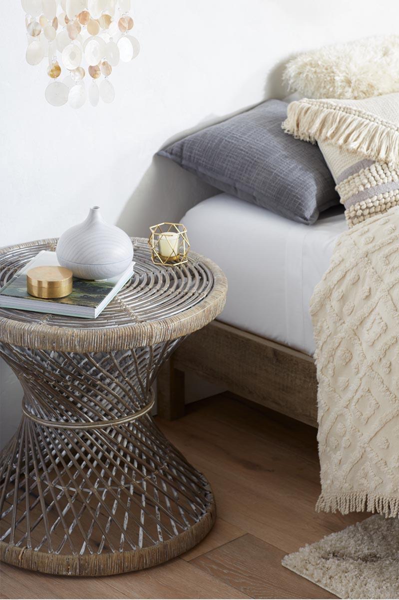 43588_January_BoboMinimalSanctuary_Home_Decor_Furniture_12051_V1_SELECT.jpg