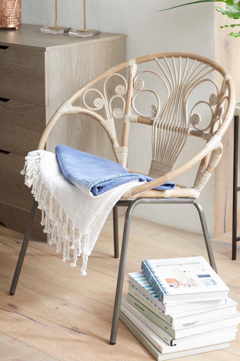43588_January_BoboMinimalSanctuary_Home_Decor_Furniture_12054_v4_SELECT.jpg