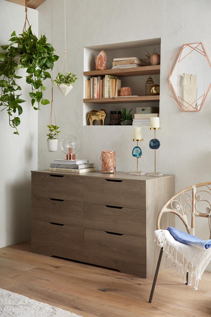 43588_January_BoboMinimalSanctuary_Home_Decor_Furniture_12066_V13_SELECT.jpg