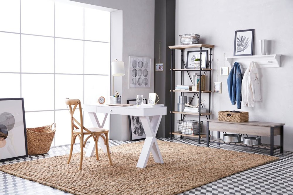 43588_January_FarmhouseOffice_Home_Decor_Furniture_ALT_SELECT.jpg