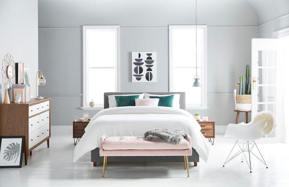 43588_January_MidCenturyBedroom_Home_Furniture_Decor_SELECT.jpg