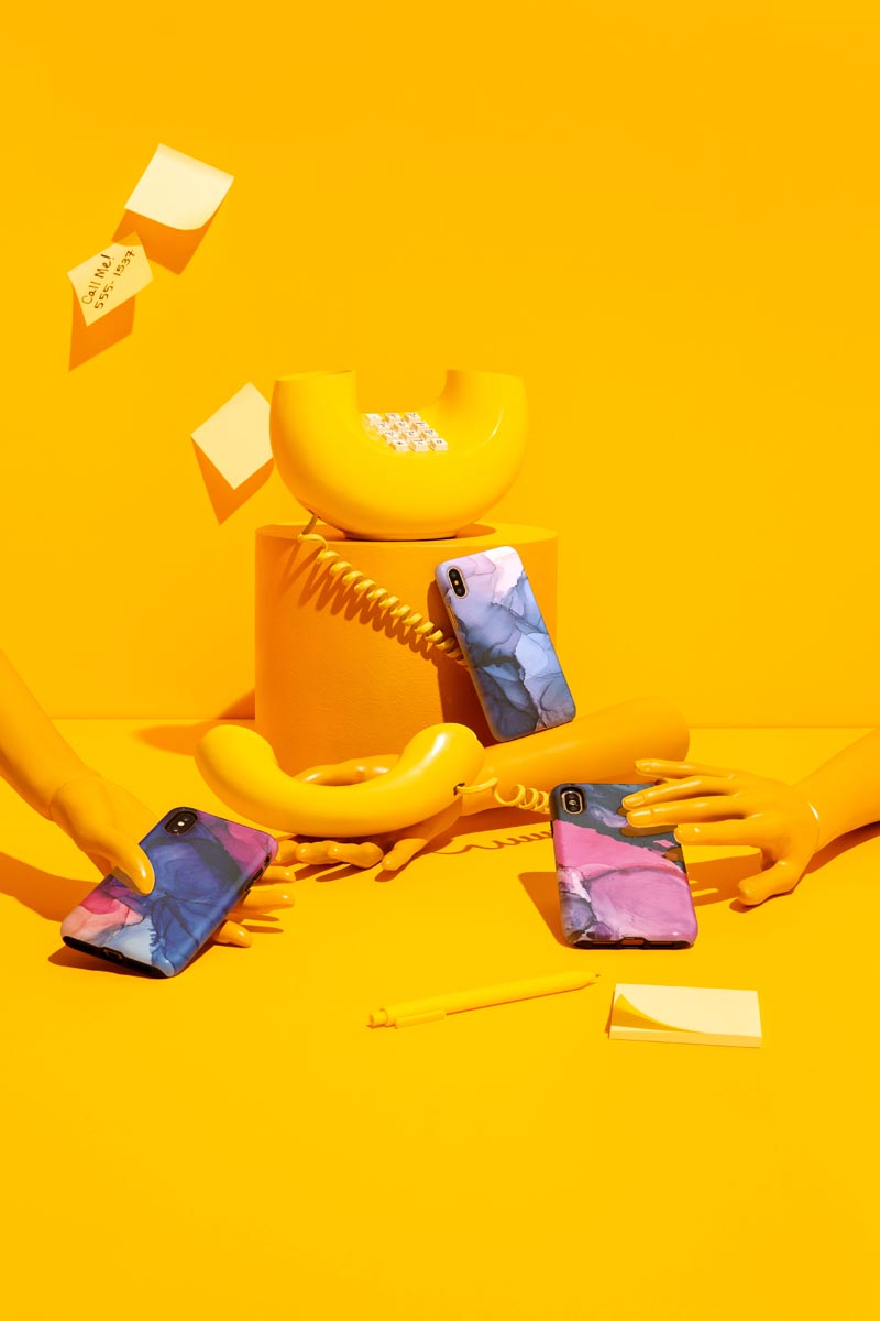 DAY_01_New_iPhone_Cases_Tech_Gadgets_withArtwork.jpg