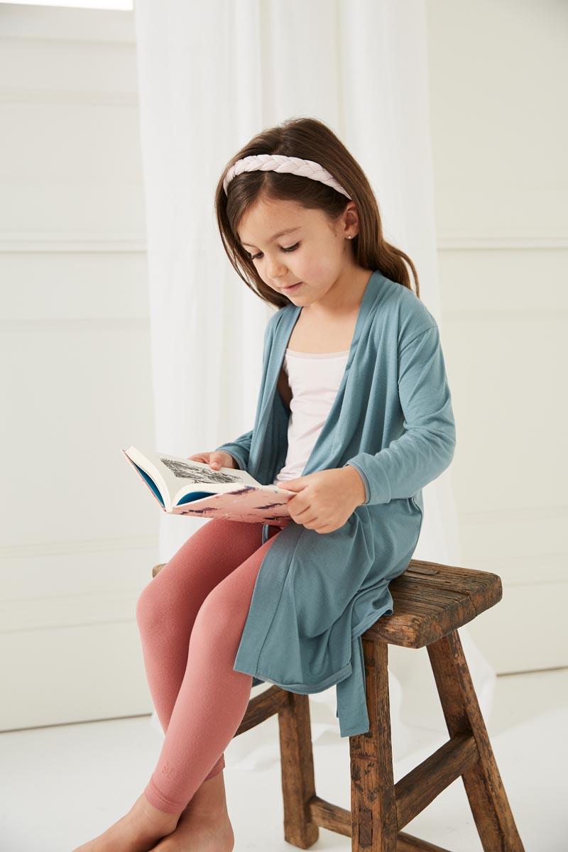 Toddler Girl_Cami & Legging_Pink&Rose&Sage_HeadtoToe Front 0692.jpg