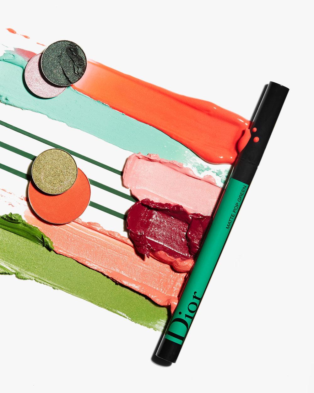 KaylanGies_Naomi_Dior copy.jpg