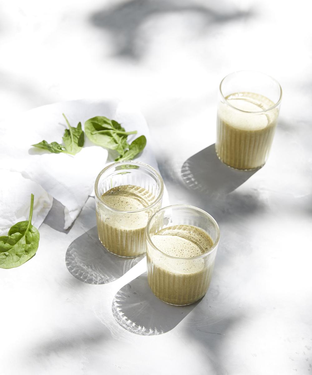 131-BK1-Milk-Shake-41609-1.jpg
