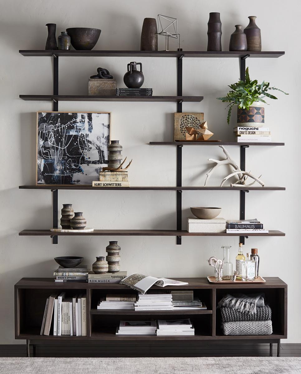 Wood_Bookshelf_Roost.jpg