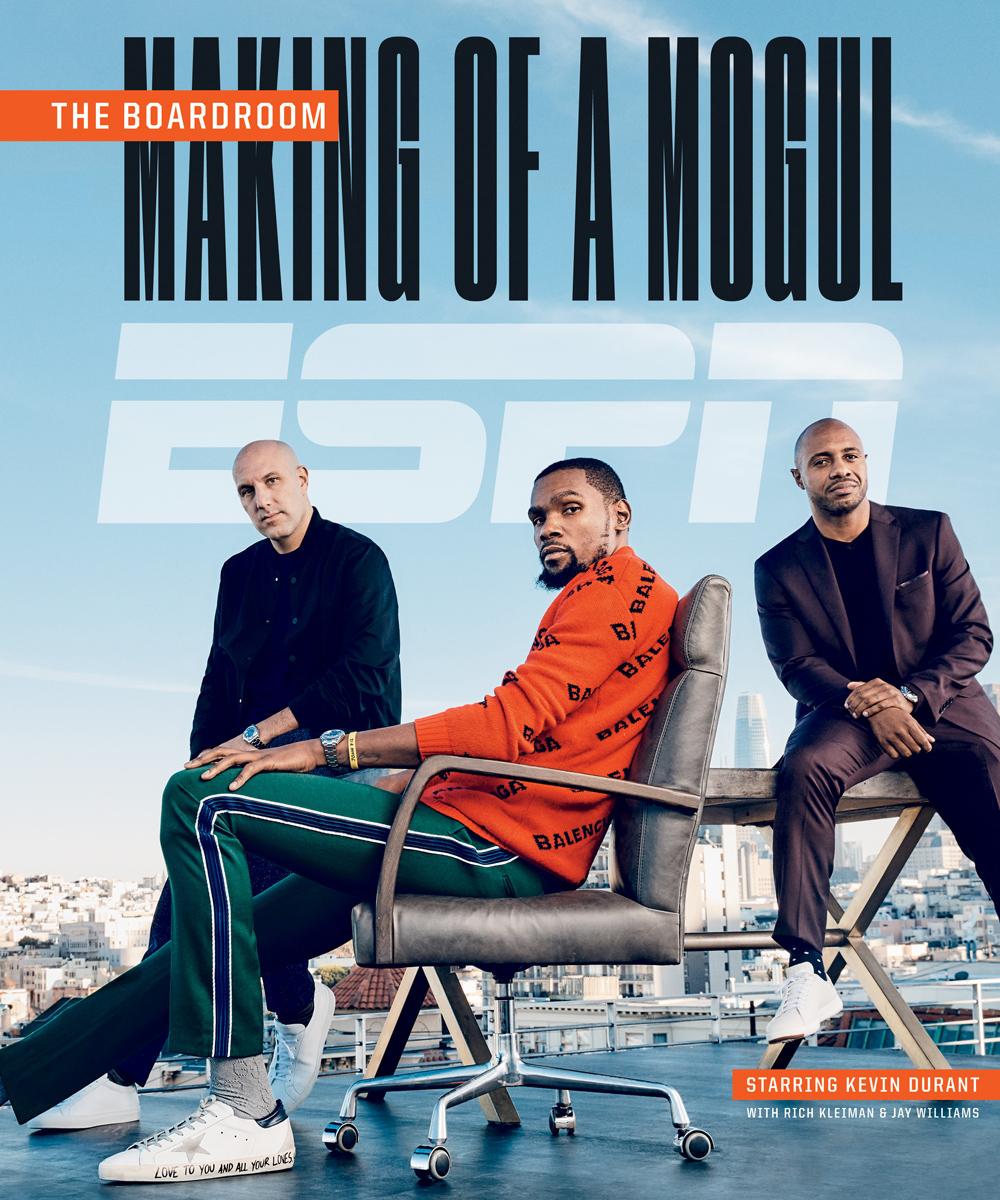 __ESPN-021519-COVER.jpg