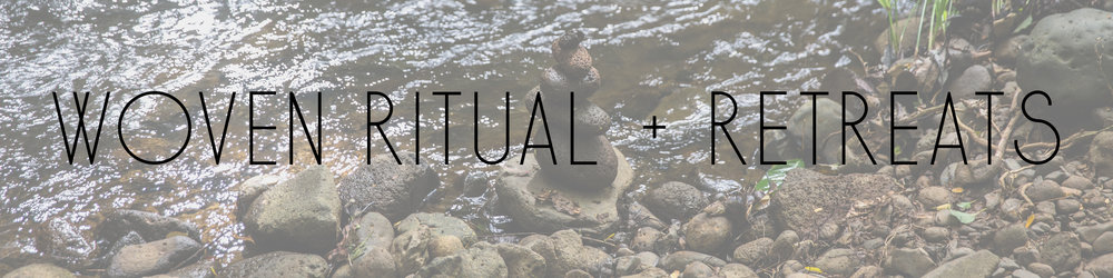 woven ritual and retreats instagram landing page.jpg