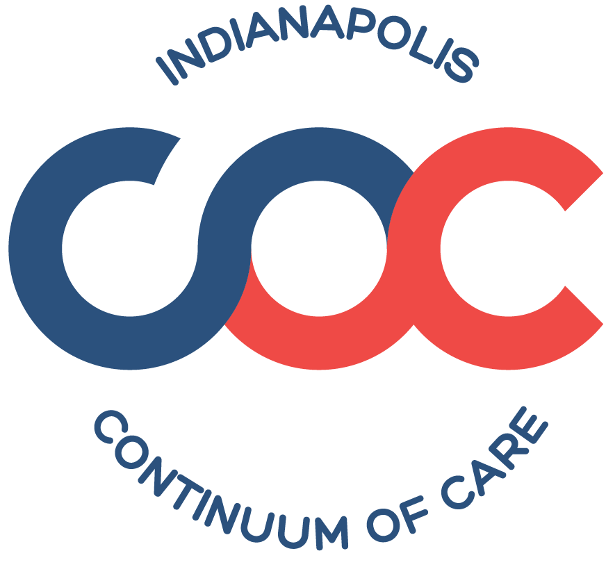 Indy CoC