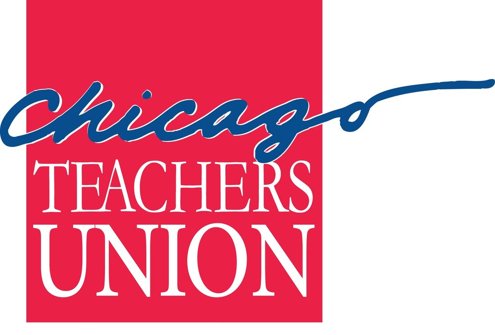 The Chicago Teachers Union is an organization of educators dedicated to advancing and promoting quality public education, improving teaching and learning conditions, and protecting members' rights.