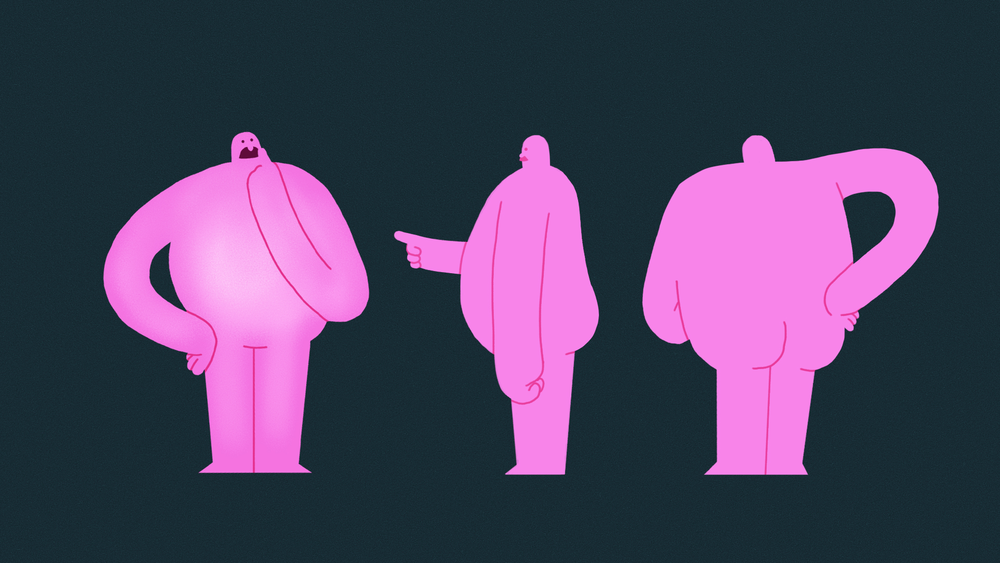 Pink_Guy.png