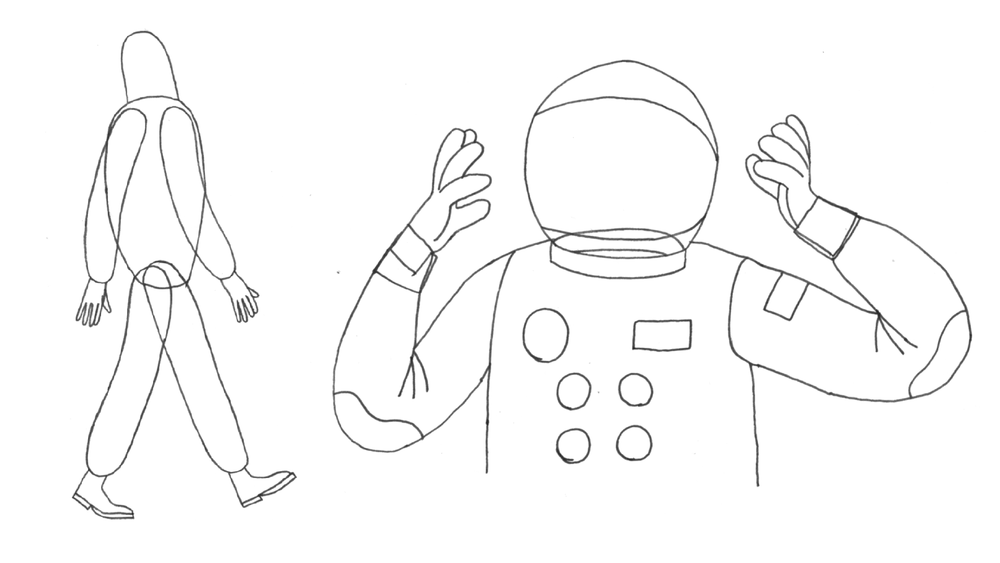 space-sketch.png