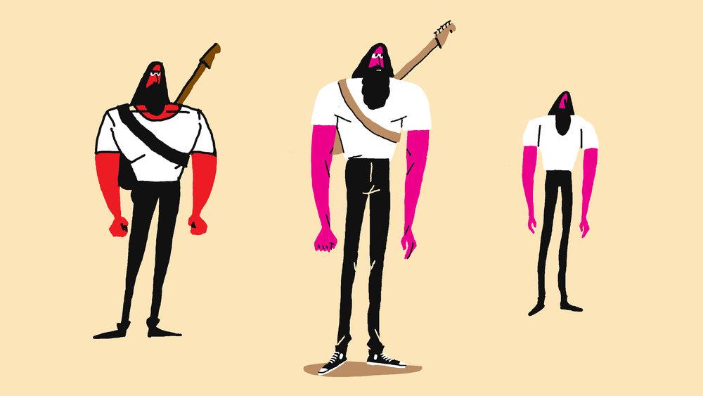 fender_characters.jpg