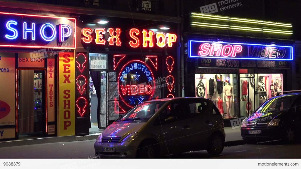 me9088879-sex-shop-paris-night-france-russia-hd-a0225.jpg