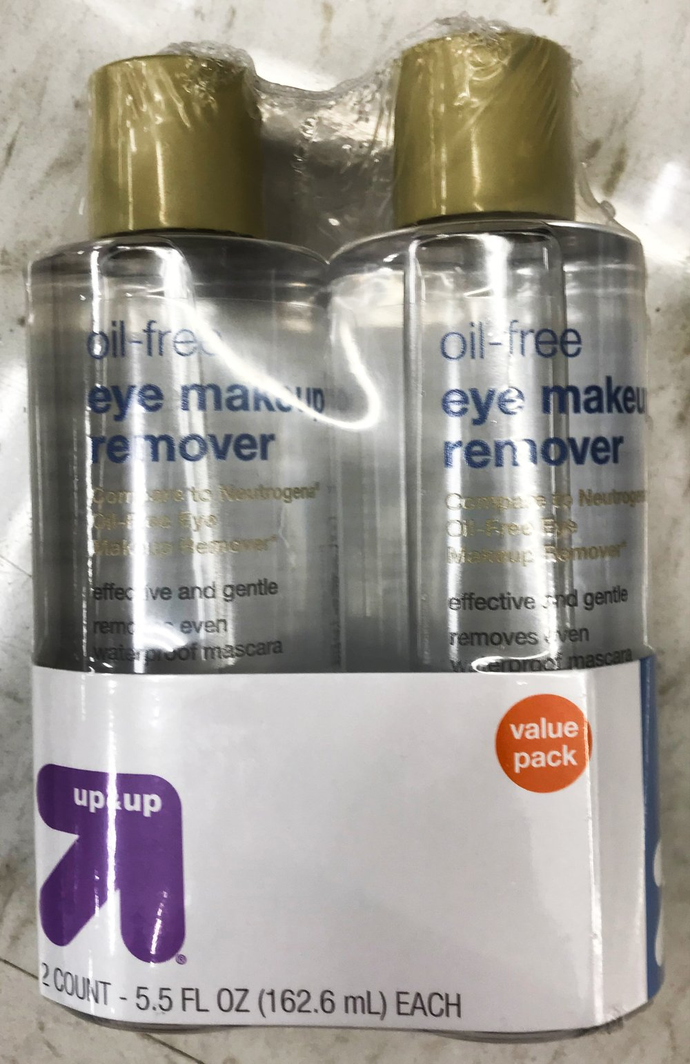 Beauty Series Makeup Removers Finding Affordability