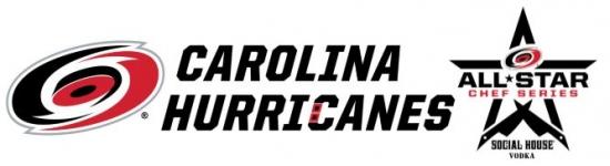 carolina-hurricanes-header-override-hurricanes-allstar-chef-series-tuesday-december-11th-7pm-2018-12-11-PWXTP-gc26w.jpg