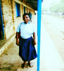 Learning is a Lifelong Journey: - The Success Story of Scholar Perajie