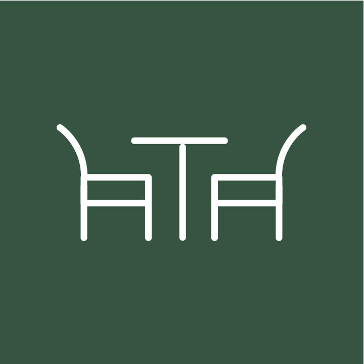 HOSPITALIDAD - HOTELES + RESTAURANTES