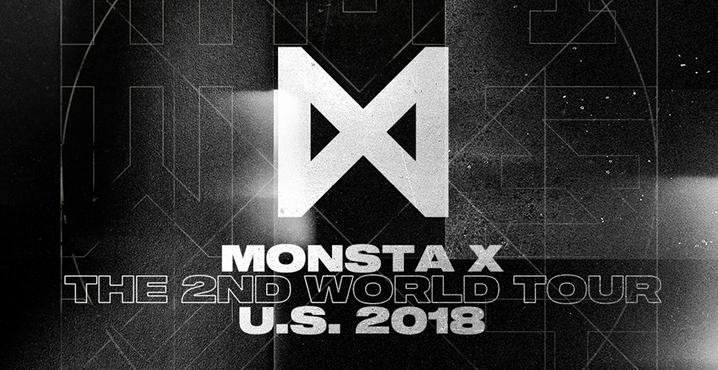 Monsta-X-718x370-5d5379957a.jpg