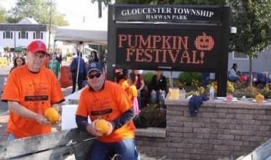PumpkinFest-1-380x225.jpeg