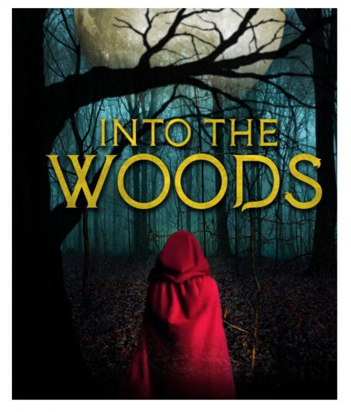 Into-the-Woods-prelim-e1505146907809.jpg