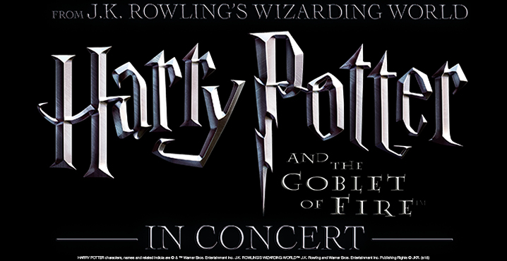Harry-Potter-Goblet-of-Fire-718x370-fadf2aeb6a.jpg