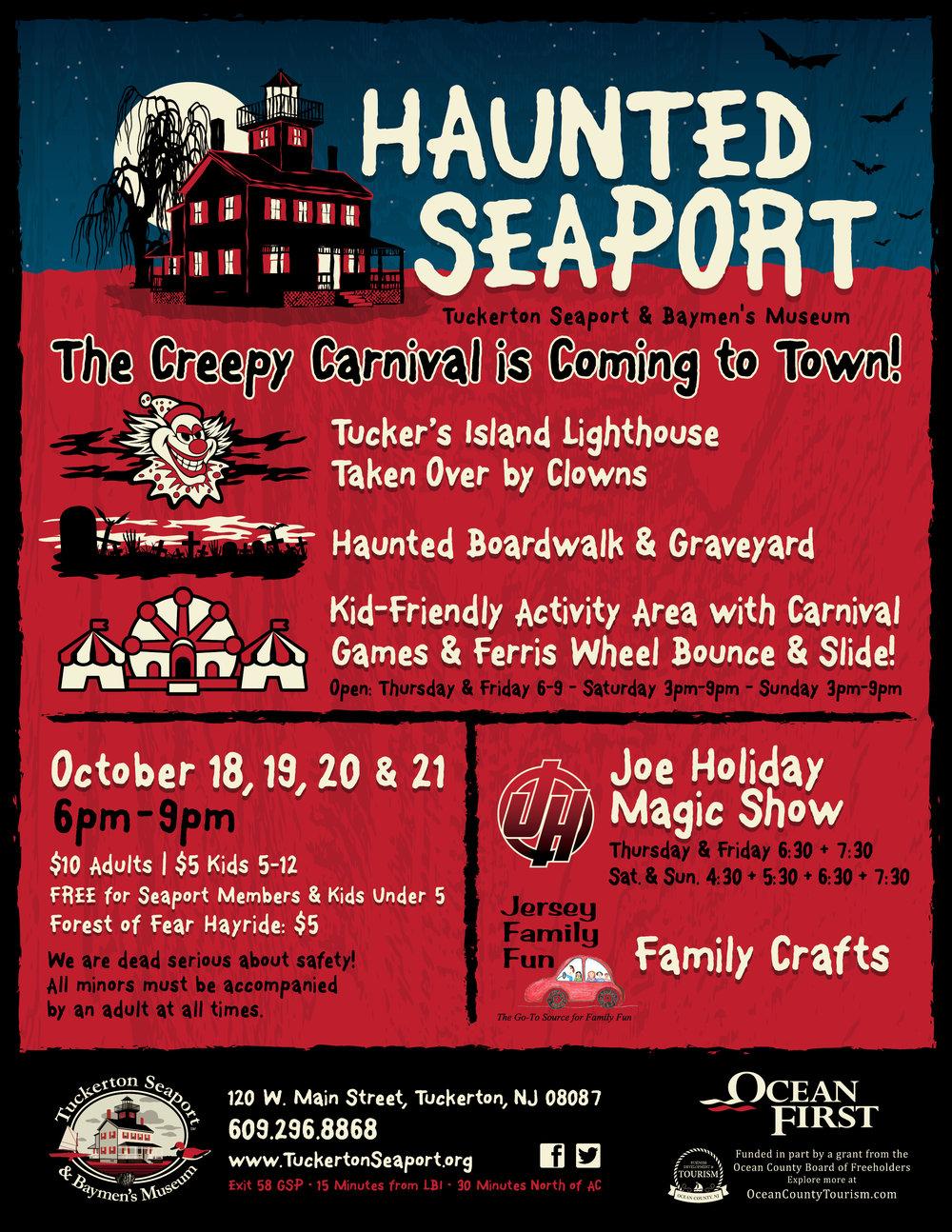 Seaport-Haunted-Seaport-2018-Flyer.jpg