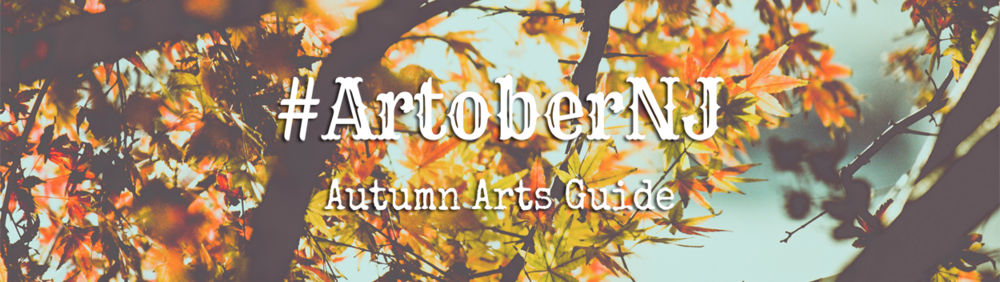 artober nj autumn arts guide teal leaves-1200.png
