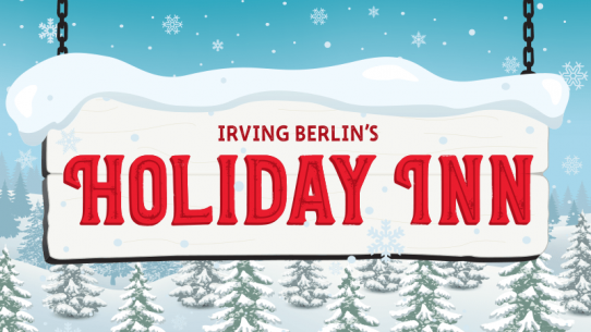 holiday-inn-musical-new-jersey-regional-theater-paper-mill-playhouse-542x305.png